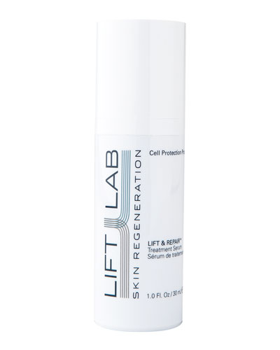 LIFTLAB LIFT + REPAIR™ Multi Active Serum,  1 oz.