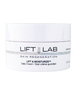 LIFTLAB LIFT + MOISTURIZE™ Daily Cream, 1.7 oz