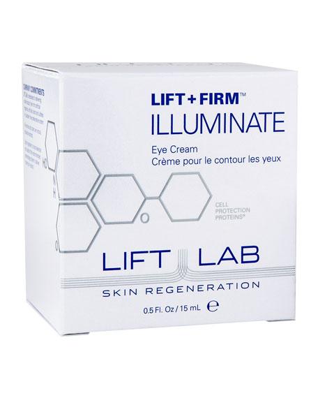 LIFT + FIRM™ Eye Cream, 0.5 oz.