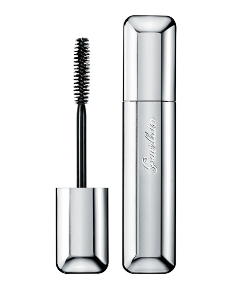 GuerlainCils d'Enfer Waterproof Mascara