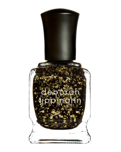 Deborah Lippmann Cleopatra in New York Nail Polish, 0.5 fl. oz.