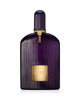 Tom Ford Fragrance Velvet Orchid Eau de Parfum, 3.4 oz.