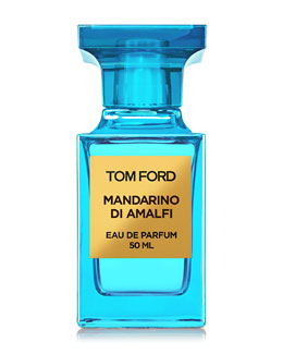 Tom Ford Fragrance Mandarino di Amalfi Eau de Parfum, 50 mL