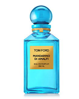 Tom Ford Fragrance Mandarino di Amalfi Eau de Parfum, 250 mL