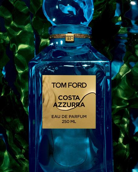 Costa Azzurra Eau de Parfum, 1.7 oz./ 50 mL