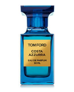 Tom Ford Fragrance Costa Azzurra Eau de Parfum, 50 mL
