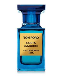 Tom Ford Fragrance Costa Azzurra Eau de Parfum, 50 mL