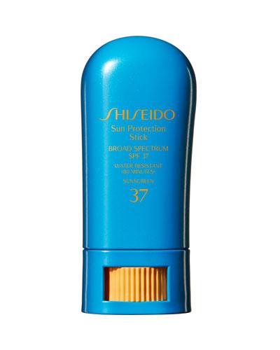 Sun Protection Stick SPF 37, 9g