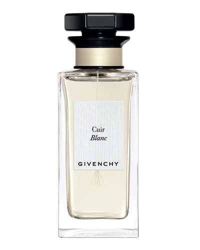 Givenchy L'Atelier de Givenchy Cuir, 100 mL