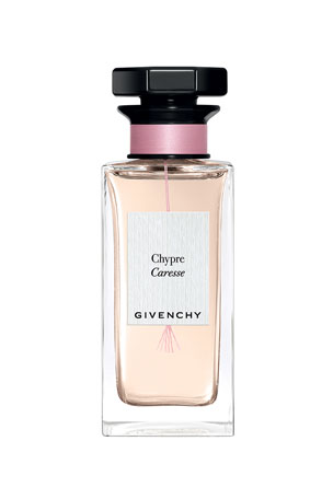 Givenchy L'Atelier de Givenchy Chypre, 3.4 oz./ 100 mL