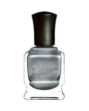 """Deborah Lippmann Take The """"A"""" Train Nail Polish"""