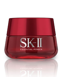 SK-II Essential Power Cream, 2.8 oz.