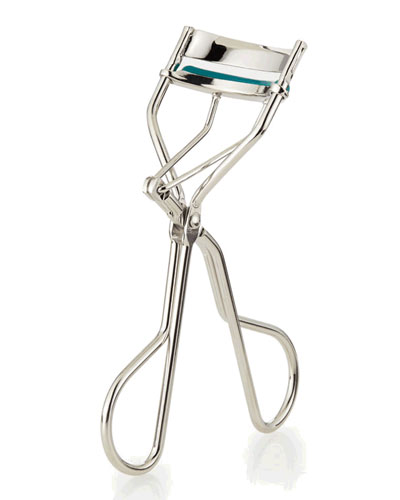 Georgie Beauty Georgie The Ultimate Lash Curler