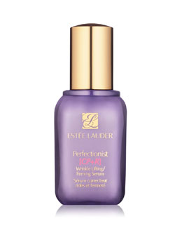 Estee Lauder Limited Edition Perfectionist [CP+R] Wrinkle Lifting/Firming Serum, 2.5 oz.
