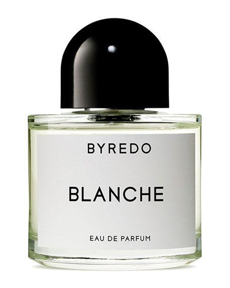 Byredo Blanche Eau de Parfum, 100 mL