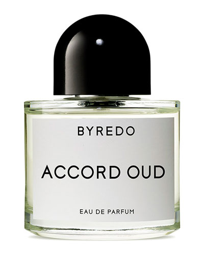Accord Oud Eau de Parfum, 100 mL