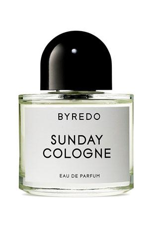 Byredo 3.4 oz. Sunday Cologne Eau de Parfum