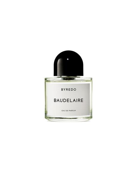 Byredo Baudelaire Eau de Parfum 100 mL