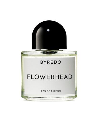 Flowerhead Eau de Parfum, 50 mL