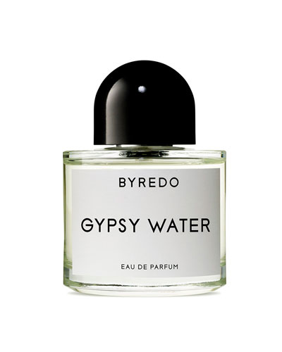 Gypsy Water, Eau de Parfum, 50 mL