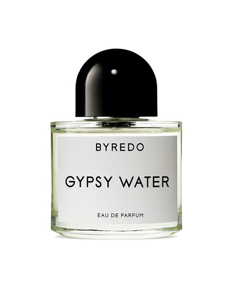 Byredo Gypsy Water, Eau de Parfum, 50 mL