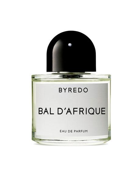 Byredo Bal D'Afrique Eau de Parfum, 50 mL
