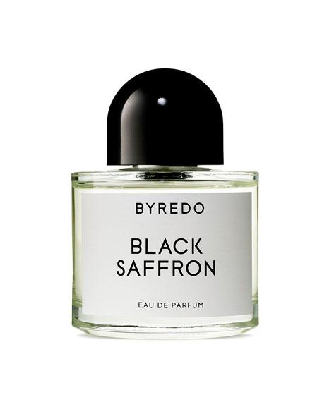 Byredo Black Saffron Eau de Parfum, 50 mL
