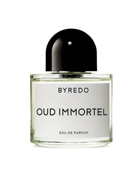 Byredo Oud Immortel Eau de Parfum, 50 mL