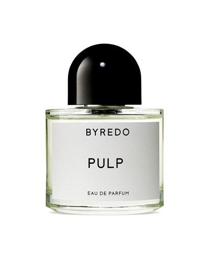 Pulp Eau de Parfum, 50 mL