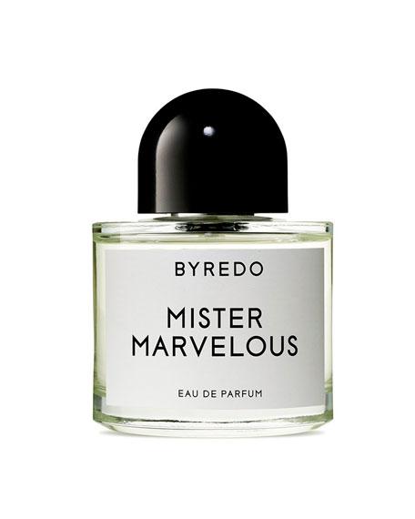 Byredo Mister Marvelous Eau de Parfum, 50 mL