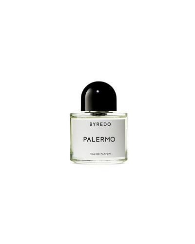Palermo Eau de Parfum, 50 mL