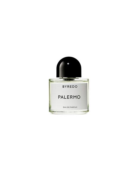 Byredo Palermo Eau de Parfum, 50 mL
