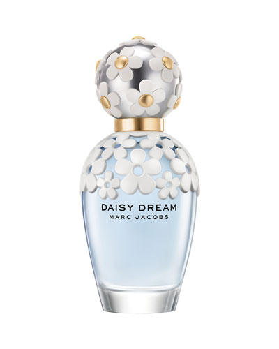 Daisy Dream Eau de Toilette  3.4 oz./ 100 mL