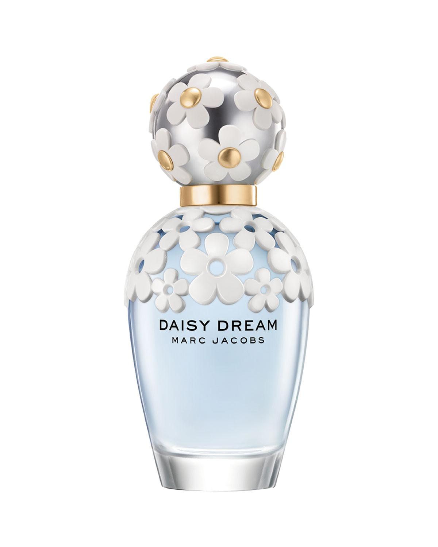 Dream Interpretation: what dreams of perfume 75