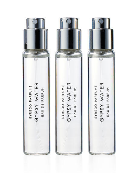 Byredo Gypsy Water Eau de Parfum Travel Spray,