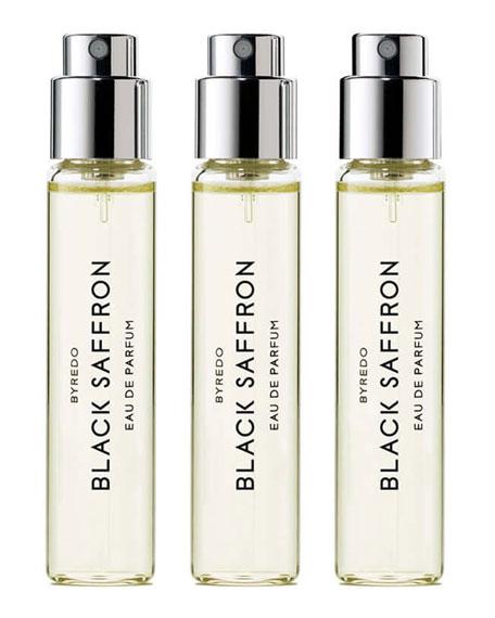 Byredo Black Saffron Eau de Parfum, 12 mL