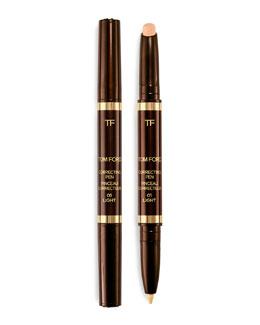 Tom Ford Beauty Correcting Pen, Light