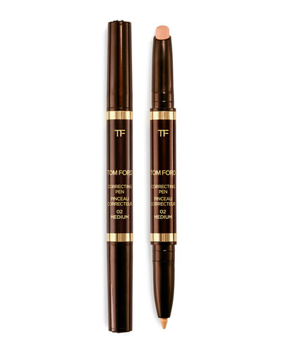 Tom Ford Beauty Correcting Pen, Medium