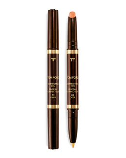 Tom Ford Beauty Correcting Pen, Deep