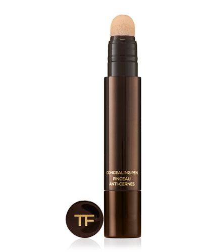 Tom Ford Beauty Concealing Pen, Light
