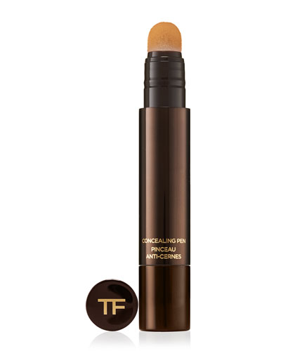 Tom Ford Beauty Concealing Pen, Medium
