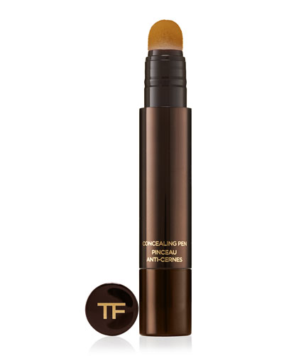 Tom Ford Beauty Concealing Pen, Deep