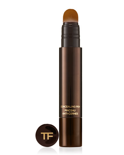 Tom Ford Beauty Concealing Pen, Dark