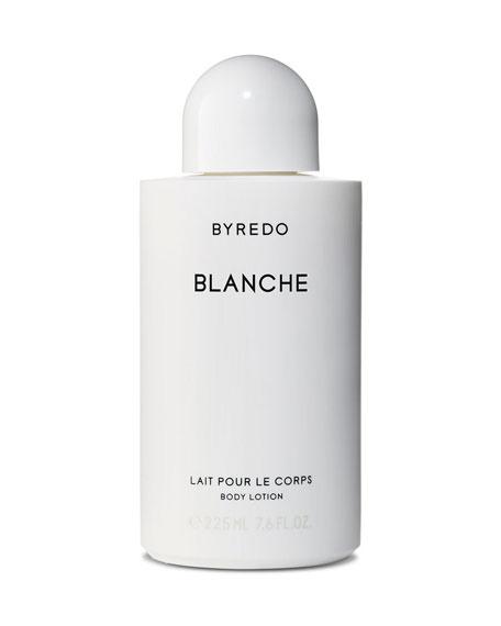 Byredo Blanche Lait Pour Le Corps Body Lotion,