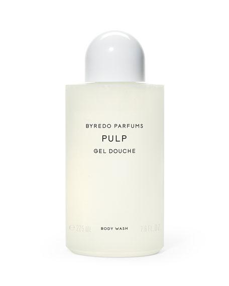 Byredo Pulp Body Wash, 225 mL