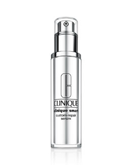 Clinique Smart Custom-Repair Serum, 50 mL