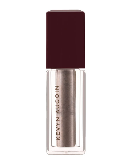 Kevyn Aucoin Loose Shimmer Shadow, Selenite