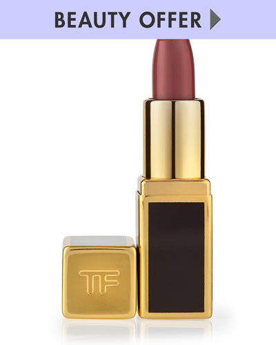 Tom Ford Beauty Yours with any $100 Tom Ford Beauty purchase