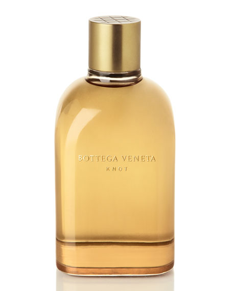 Bottega Veneta Knot Shower Gel, 200 mL