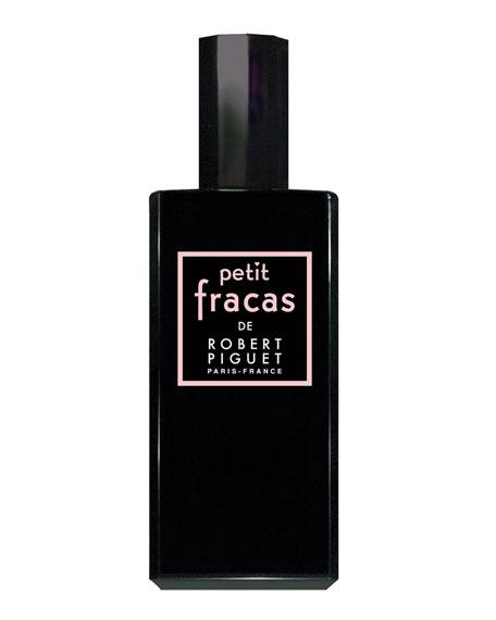 Petit Fracas de Robert Piguet Eau de Parfum